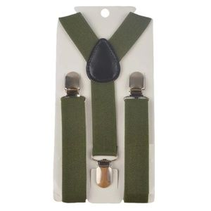 Other - Baby / Toddler Suspenders
